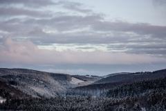 Winterberg Januar 2019  - -19