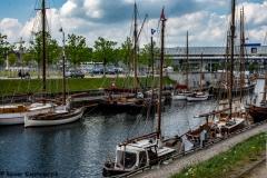 Spaziergang-Kiel-5