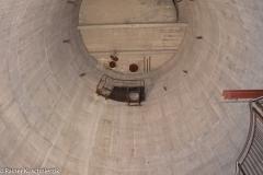 Wasserturm-Tag-des-offenen-Denkmals-1