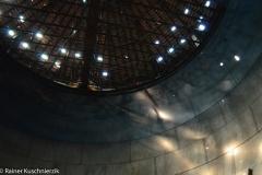 Wasserturm-Tag-des-offenen-Denkmals-3