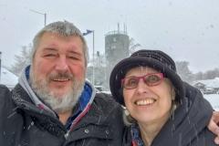 Winterberg Januar 2019  - -3