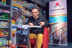 02.03.2019 Lesung Sühnekreuz in Lübbecke-16