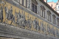 Dresden-10