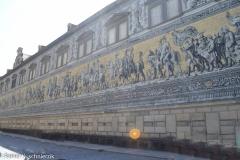 Dresden-11