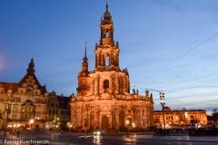 Dresden-17