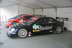 DTM-Oschersleben-10