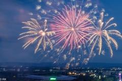 Feuerwerk 09.07.2016-12