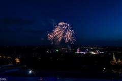 Feuerwerk 09.07.2016-18