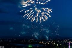 Feuerwerk 09.07.2016-7