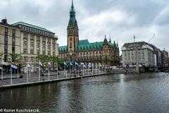 Hamburg-12.06.2019-1