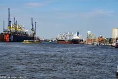 Hamburg-1