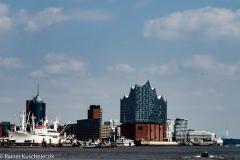 Hamburg-14