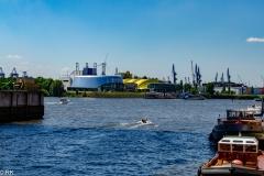 Ein Tag in Hamburg (22 von 40)