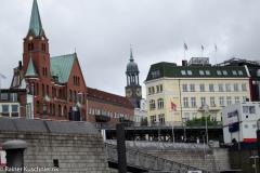 Hamburg-2