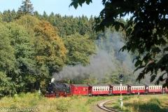 Harz-1