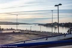 Oslo-2019-20-35