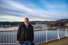 Oslo-2019-20-37