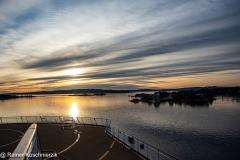 Oslo-2019-20-38