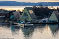 Oslo-2019-20-39
