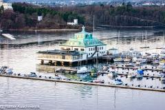 Oslo-2019-20-43