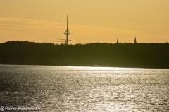 Oslo-2019-20-8