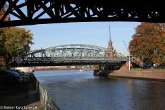 Lübeck-10