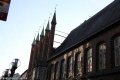 Lübeck-12
