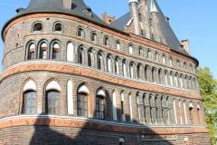 Lübeck-2