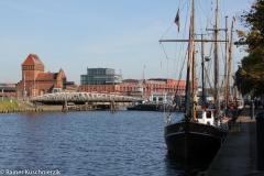 Lübeck-5