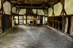 Freilichtmuseum-Mofssee-22