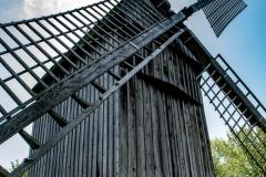 Freilichtmuseum-Mofssee-6