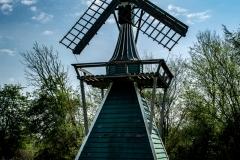 Freilichtmuseum-Mofssee-26