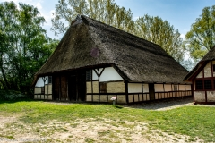Freilichtmuseum-Mofssee-34