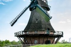 Freilichtmuseum-Mofssee-44