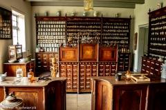 Freilichtmuseum-Mofssee-58