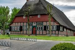 Freilichtmuseum-Mofssee-63