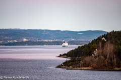 Oslo-2019-20-29