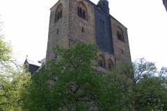 20120501-Quedlinburg-Steinerne-Mauer-1