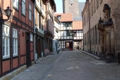 20120501-Quedlinburg-Steinerne-Mauer-2