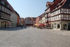 20120501-Quedlinburg-Steinerne-Mauer-3