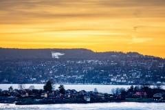 Oslo-2019-20-45