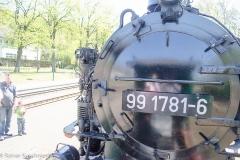 Rügen-2-von-13