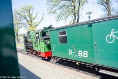 Rügen-4-von-13
