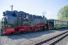 Rügen-5-von-13