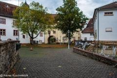 Besuch-auf-Schloss-Nidda-1