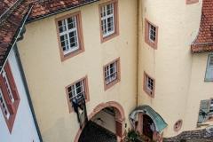 Besuch-auf-Schloss-Nidda-10