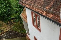 Besuch-auf-Schloss-Nidda-14