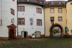 Besuch-auf-Schloss-Nidda-2