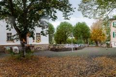 Besuch-auf-Schloss-Nidda-4