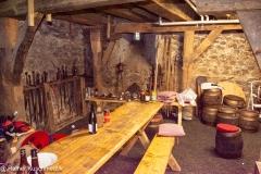 Besuch-auf-Schloss-Nidda-5